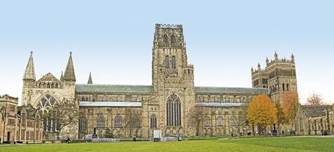 This image has an empty alt attribute; its file name is 1.-durham-cathedral.jpg