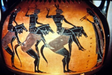 This image has an empty alt attribute; its file name is 4.-greek-vase.jpg