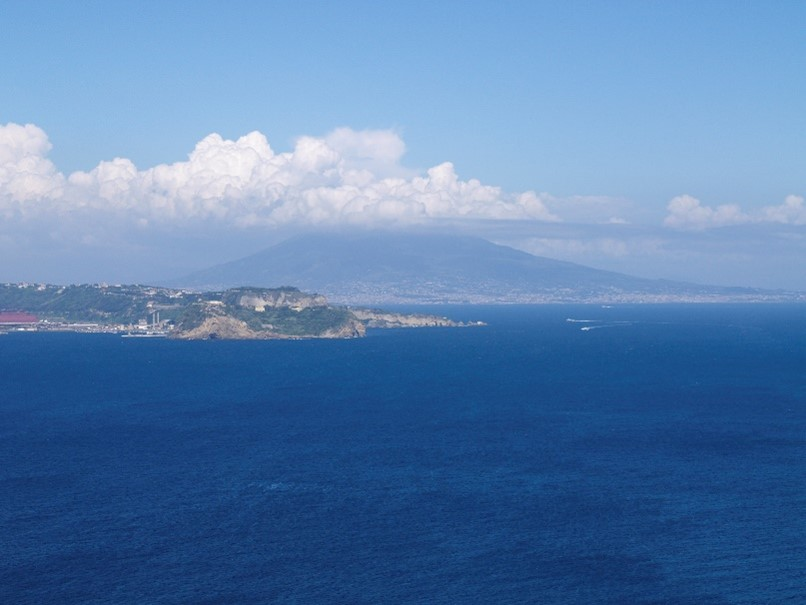 This image has an empty alt attribute; its file name is vesuvius-feb-21.jpg